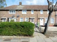 3 bed Terraced property in Liddell Close, Kenton...