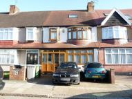 house for sale in Claremont Avenue, Kenton...