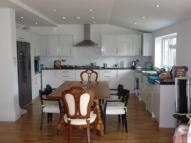 Detached home for sale in Preston Road, Wembley...
