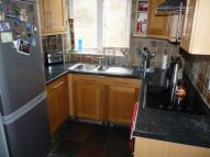 Flat for sale in Woodcock Hill, Kenton...