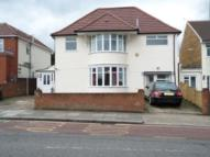 5 bedroom Detached house to rent in Preston Hill, Harrow, HA3