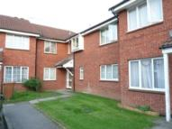 1 bedroom Flat in Rufford Close, Kenton...