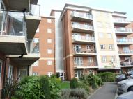 1 bed Flat in Bridge Court...