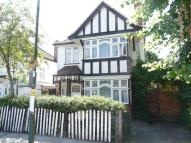 6 bedroom home to rent in Northwick Avenue, Kenton...