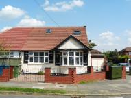 4 bedroom Bungalow for sale in Uppingham Avenue...