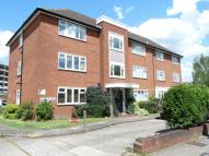 Flat to rent in Gayton Road, Harrow, HA1