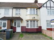4 bedroom Terraced home in Cranleigh Gardens...