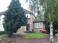 Flat to rent in The Avenue, Wembley, HA9