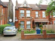 House Share in Kenton Road, Kenton, HA1