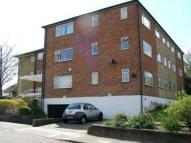 1 bed Flat to rent in Preston Hill, Kenton, HA3