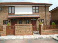 2 bed home in Bowater Road, Wembley...
