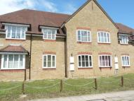 1 bed Flat to rent in Eton Avenue, Sudbury, HA0