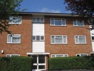 2 bed Flat to rent in Gayton Road, Harrow, HA1