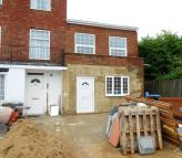 3 bed semi detached house in Marloes Close, Wembley...