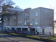 2 bed Flat for sale in Mimms Hall Road...