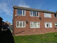 Ground Maisonette for sale in St. Vincents Way...