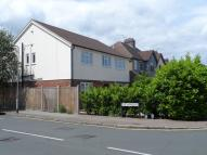 Detached property for sale in Mutton Lane, Potters Bar...