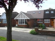 Semi-Detached Bungalow for sale in OULTON CRESCENT...