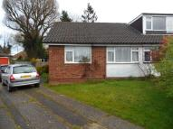 2 bedroom Semi-Detached Bungalow for sale in Birch Grove, Potters Bar...