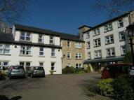 Flat for sale in Bowland Court, Clitheroe