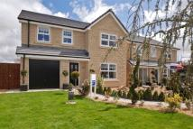 The Eynsham Detached house for sale