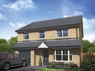 4 bedroom new home for sale in The Downham...