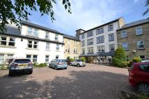 Bowland Court Apartment for sale