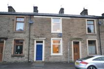 2 bed Terraced home for sale in Railway View, Billington...