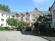 Flat in Well Court, Clitheroe