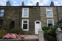 3 bed Terraced home in West View, Clitheroe