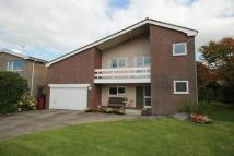 5 bed Detached home in Hereford Drive, Clitheroe