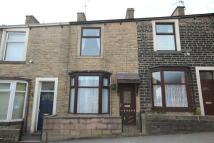 2 bedroom Detached home to rent in Holgate Street...