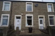 2 bedroom Terraced house to rent in Chatburn Road, Clitheroe...