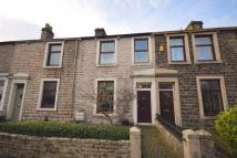 Eshton Terrace Terraced house for sale