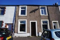 2 bedroom Terraced home to rent in Holden Street, Clitheroe...