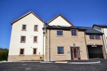 Apartment in Kirklands, Chipping...
