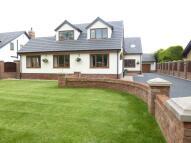 6 bed Detached house for sale in Cocker Lane, Leyland...