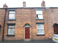 Terraced home for sale in Lord Street, Eccleston...
