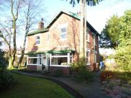 3 bed Character Property in School Lane, Leyland...