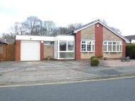 Detached Bungalow for sale in Dalehead Road, Leyland...