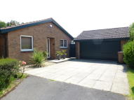 Detached Bungalow for sale in SPRING MEADOW, Leyland...