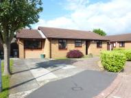 Detached Bungalow for sale in Oakfield Drive...