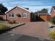 3 bedroom Detached Bungalow in Blaydike Moss, Leyland...