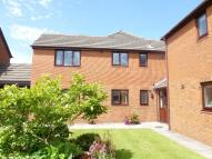Retirement Property in Kings Court, Leyland...