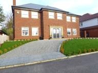 6 bed Detached property in Farington Lodge Gardens...