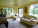 Garden Room Pic 2