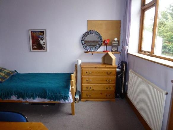 Bedroom Four Pic 2