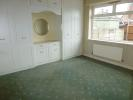 Bedroom Two Pic 1