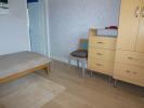 GF Bedroom Four