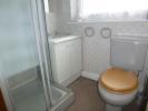 F/F Shower Room